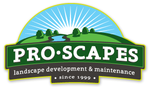 Pro-Scapes, Landscape Development and Mantenance